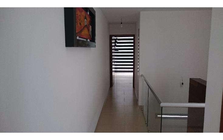 Foto de casa en venta en  , venustiano carranza, boca del río, veracruz de ignacio de la llave, 1465213 No. 16