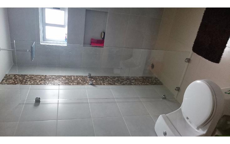 Foto de casa en venta en  , venustiano carranza, boca del río, veracruz de ignacio de la llave, 1465213 No. 19