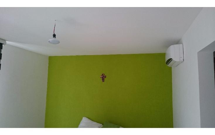 Foto de casa en venta en  , venustiano carranza, boca del río, veracruz de ignacio de la llave, 1465213 No. 21