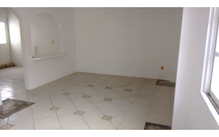 Foto de casa en venta en  , venustiano carranza, boca del río, veracruz de ignacio de la llave, 1723350 No. 03