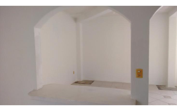 Foto de casa en venta en  , venustiano carranza, boca del río, veracruz de ignacio de la llave, 1723350 No. 04