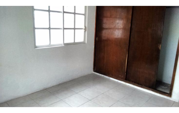 Foto de casa en venta en  , venustiano carranza, boca del río, veracruz de ignacio de la llave, 1723350 No. 05