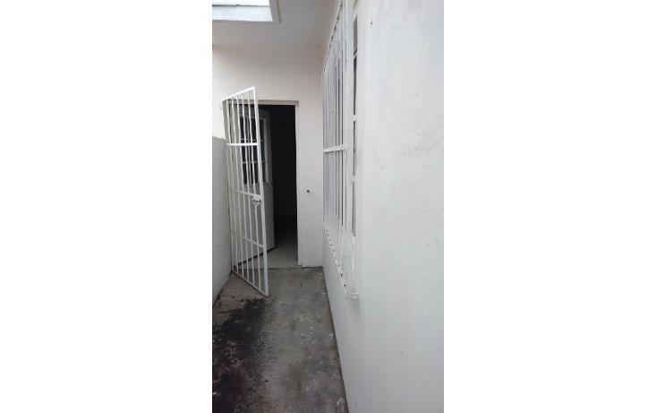 Foto de casa en venta en  , venustiano carranza, boca del río, veracruz de ignacio de la llave, 1723350 No. 06