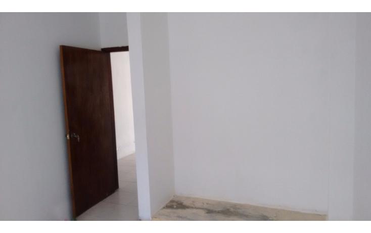 Foto de casa en venta en  , venustiano carranza, boca del río, veracruz de ignacio de la llave, 1723350 No. 07