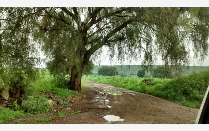 Foto de terreno comercial en venta en venustiano carranza, jofrito, querétaro, querétaro, 1221883 no 01