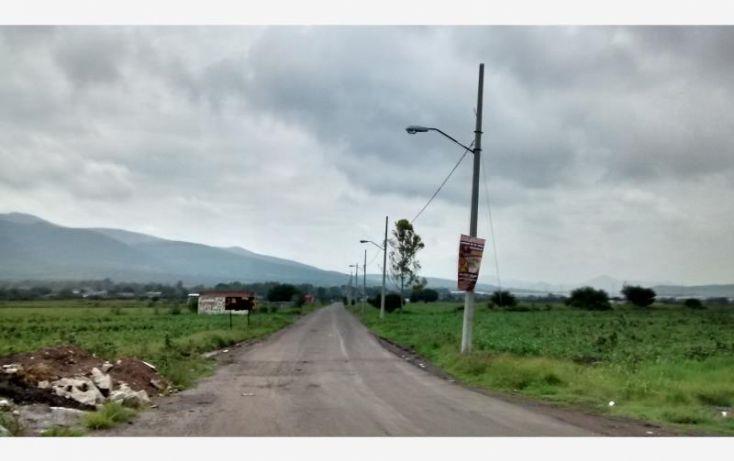 Foto de terreno comercial en venta en venustiano carranza, jofrito, querétaro, querétaro, 1221883 no 02