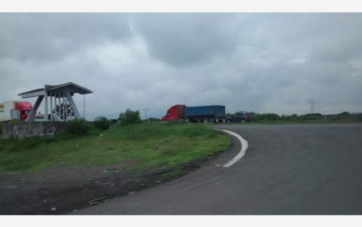 Foto de terreno comercial en venta en venustiano carranza, jofrito, querétaro, querétaro, 1221883 no 03