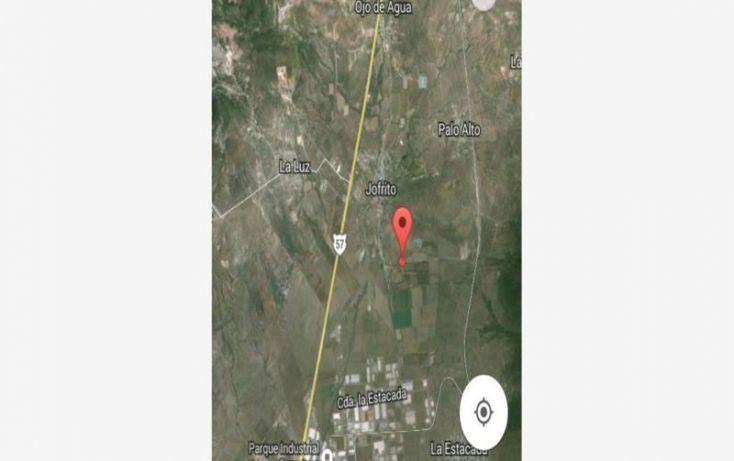 Foto de terreno comercial en venta en venustiano carranza, jofrito, querétaro, querétaro, 1221883 no 04