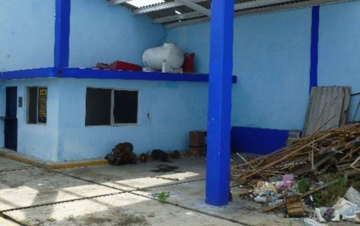 Foto de bodega en venta en, venustiano carranza, las choapas, veracruz, 1694458 no 08