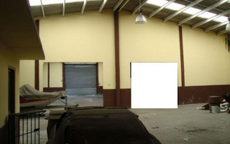Foto de bodega en venta en, venustiano carranza, las choapas, veracruz, 1694458 no 24