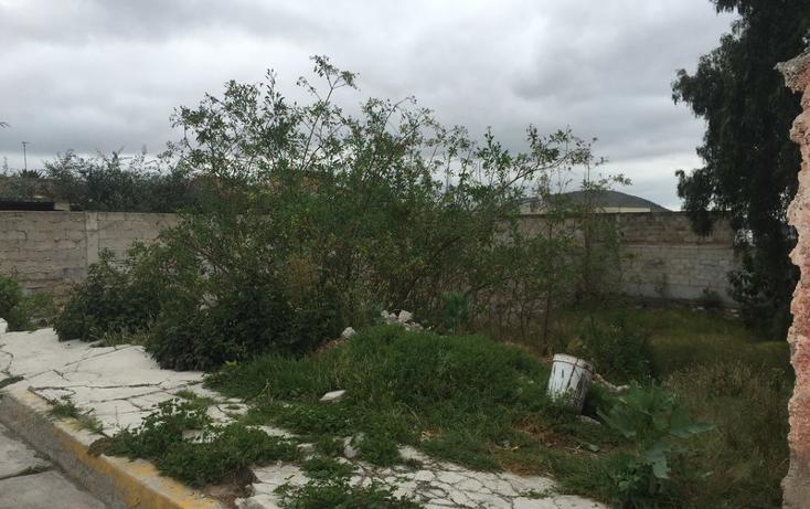 Foto de terreno habitacional en venta en  , venustiano carranza, pachuca de soto, hidalgo, 1520431 No. 02