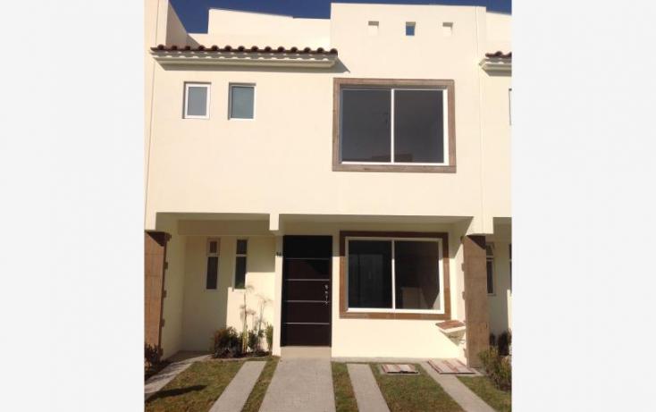 Foto de casa en venta en venustiano carranza pte 807, carlos hank gonzález, san mateo atenco, estado de méxico, 386223 no 01