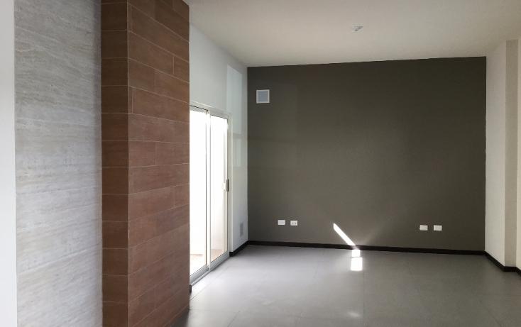 Foto de casa en renta en  , venustiano carranza, saltillo, coahuila de zaragoza, 1549548 No. 06