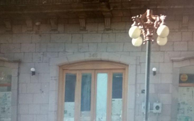 Foto de casa en venta en venustiano carranza, san luis potosí centro, san luis potosí, san luis potosí, 1033427 no 04