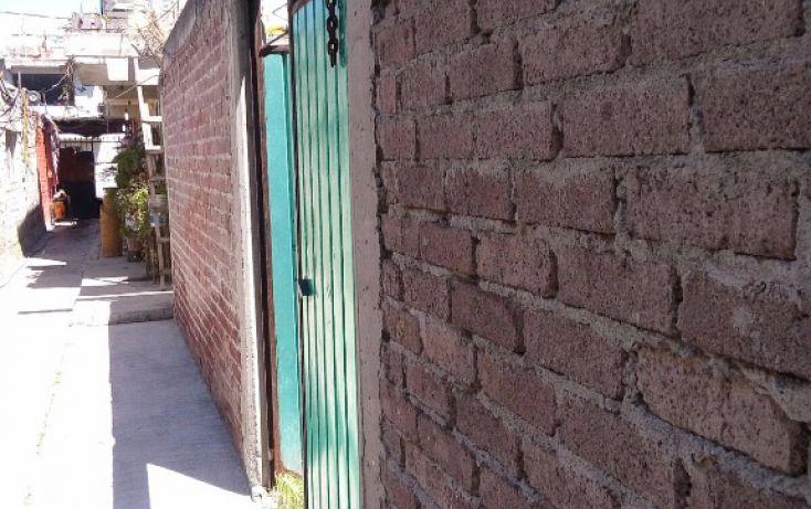 Foto de terreno habitacional en venta en venustiano carranza, san martín el calvario, tultepec, estado de méxico, 1708860 no 01