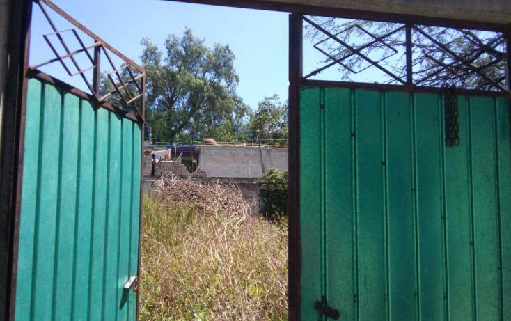 Foto de terreno habitacional en venta en venustiano carranza, san martín el calvario, tultepec, estado de méxico, 1708860 no 02