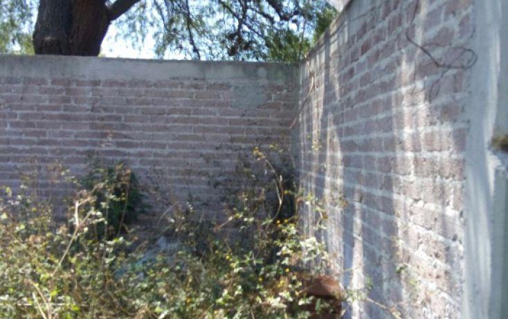 Foto de terreno habitacional en venta en venustiano carranza, san martín el calvario, tultepec, estado de méxico, 1708860 no 04