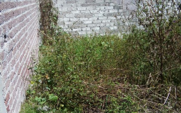 Foto de terreno habitacional en venta en venustiano carranza, san martín el calvario, tultepec, estado de méxico, 1708860 no 05