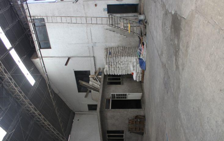 Foto de bodega en renta en venustiano carranza, santa maria aztahuacan, iztapalapa, df, 1712478 no 05