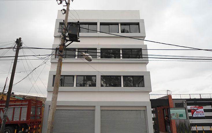 Foto de local en renta en, venustiano carranza, tlalnepantla de baz, estado de méxico, 1309511 no 03