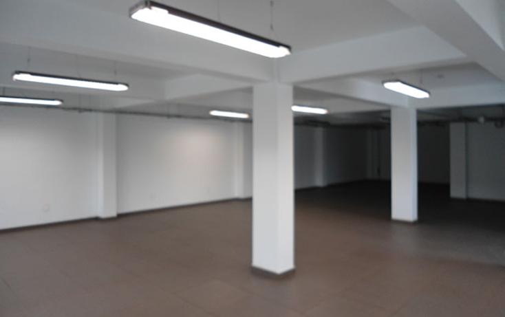 Foto de oficina en renta en  , venustiano carranza, tlalnepantla de baz, méxico, 1269321 No. 08