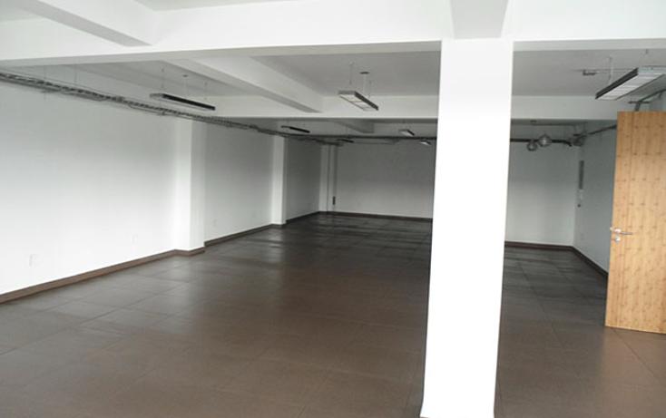 Foto de oficina en renta en  , venustiano carranza, tlalnepantla de baz, méxico, 1300793 No. 05