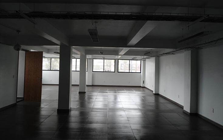 Foto de oficina en renta en  , venustiano carranza, tlalnepantla de baz, méxico, 1300793 No. 08