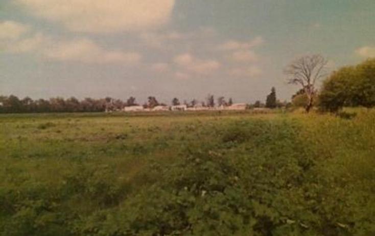 Foto de terreno habitacional en venta en  , venustiano carranza, venustiano carranza, michoacán de ocampo, 1967829 No. 03