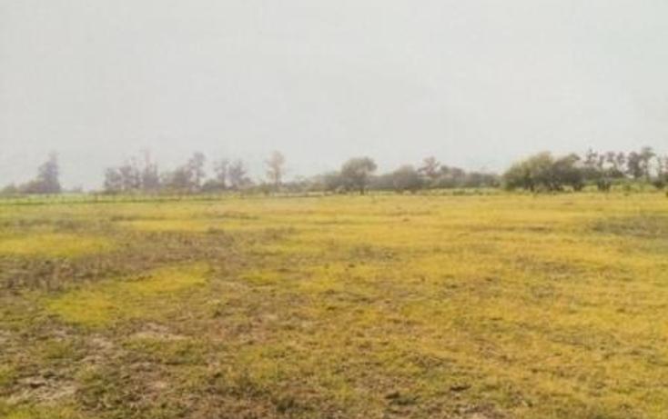 Foto de terreno habitacional en venta en  , venustiano carranza, venustiano carranza, michoacán de ocampo, 1967829 No. 05