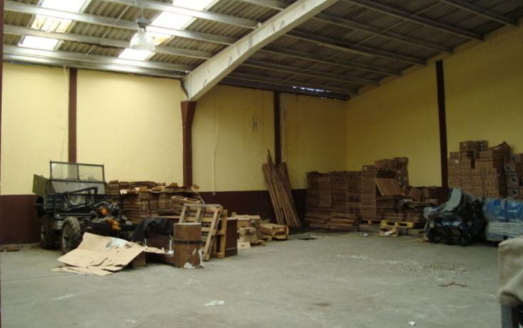 Foto de nave industrial en renta en  , venustiano carranza, veracruz, veracruz de ignacio de la llave, 1511323 No. 19