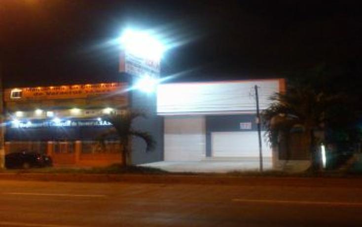 Foto de local en renta en  , venustiano carranza, veracruz, veracruz de ignacio de la llave, 1810800 No. 03