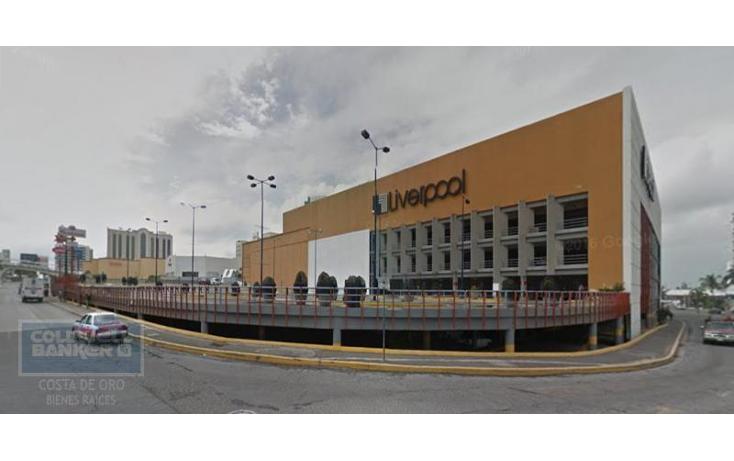 Foto de terreno comercial en venta en  , venustiano carranza, veracruz, veracruz de ignacio de la llave, 2006504 No. 05