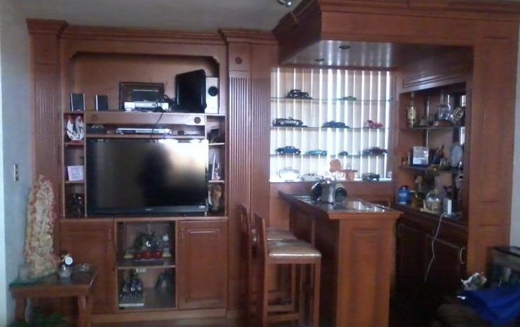 Foto de casa en venta en venustiano carranza x, hacienda taxco viejo, coacalco de berriozábal, méxico, 725123 No. 07