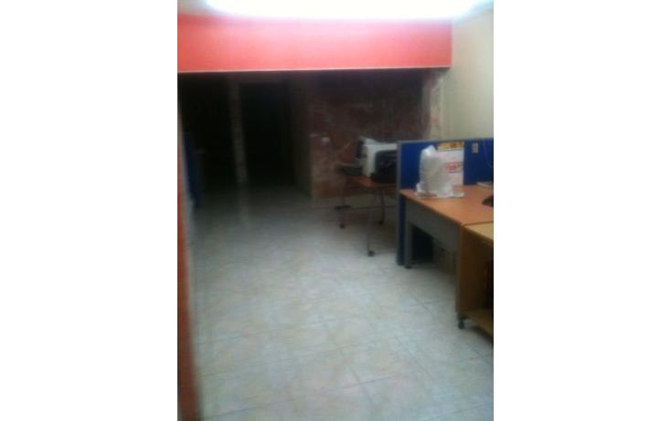 Foto de casa en venta en  , venustiano carranza, xalapa, veracruz de ignacio de la llave, 1148289 No. 01
