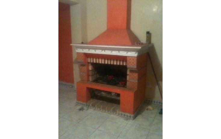 Foto de casa en venta en  , venustiano carranza, xalapa, veracruz de ignacio de la llave, 1148289 No. 02
