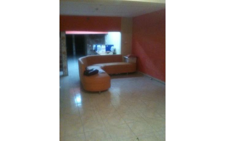Foto de casa en venta en  , venustiano carranza, xalapa, veracruz de ignacio de la llave, 1148289 No. 03