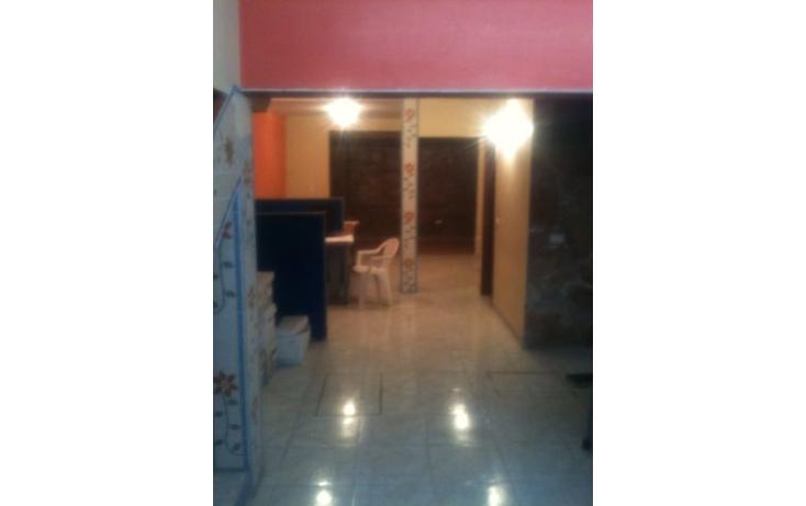 Foto de casa en venta en  , venustiano carranza, xalapa, veracruz de ignacio de la llave, 1148289 No. 05