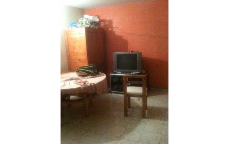 Foto de casa en venta en  , venustiano carranza, xalapa, veracruz de ignacio de la llave, 1148289 No. 07