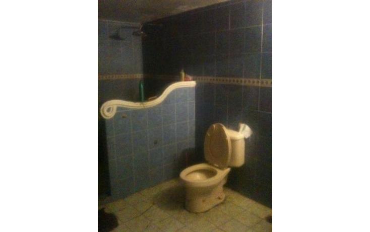 Foto de casa en venta en  , venustiano carranza, xalapa, veracruz de ignacio de la llave, 1148289 No. 08