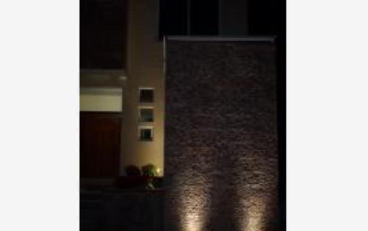 Foto de casa en venta en veracruz 0, ixtapan de la sal, ixtapan de la sal, méxico, 2667169 No. 04