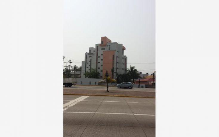 Foto de departamento en renta en veracruz 1023, costa del sol, boca del río, veracruz, 626022 no 01