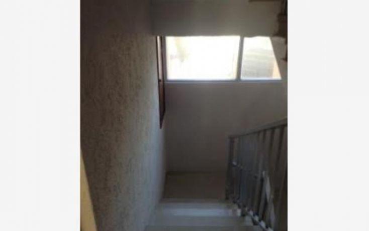Foto de departamento en renta en veracruz 1023, costa del sol, boca del río, veracruz, 626022 no 09