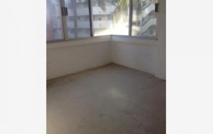 Foto de departamento en renta en veracruz 1023, costa del sol, boca del río, veracruz, 626022 no 13