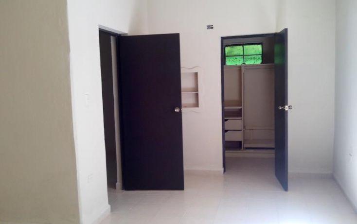 Foto de casa en renta en veracruz 219, ciudad obregón centro fundo legal, cajeme, sonora, 1494461 no 03