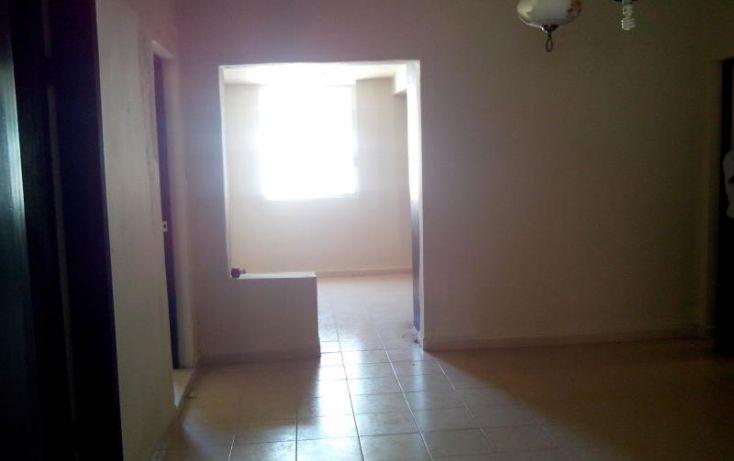Foto de casa en renta en veracruz 219, ciudad obregón centro fundo legal, cajeme, sonora, 1494461 no 04