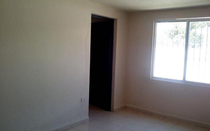 Foto de casa en renta en veracruz 219, ciudad obregón centro fundo legal, cajeme, sonora, 1494461 no 06