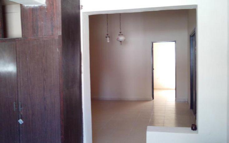 Foto de casa en renta en veracruz 219, ciudad obregón centro fundo legal, cajeme, sonora, 1494461 no 07