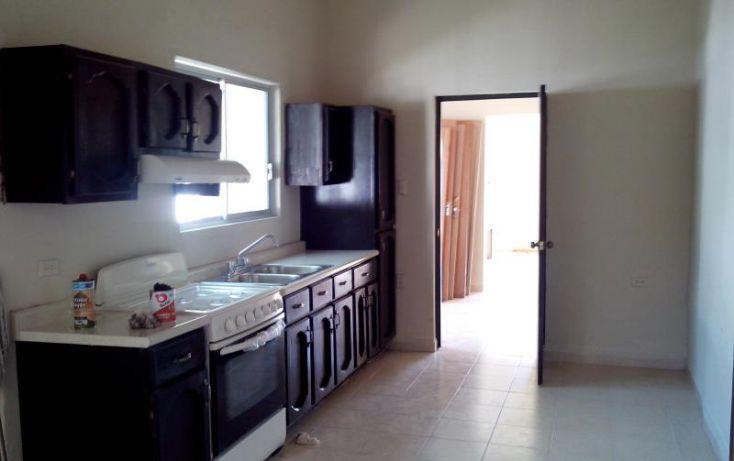Foto de casa en renta en veracruz 219, ciudad obregón centro fundo legal, cajeme, sonora, 1494461 no 08