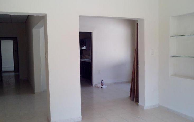 Foto de casa en renta en veracruz 219, ciudad obregón centro fundo legal, cajeme, sonora, 1494461 no 09