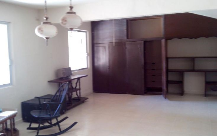 Foto de casa en renta en veracruz 219, ciudad obregón centro fundo legal, cajeme, sonora, 1494461 no 11
